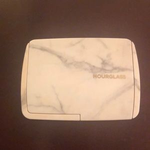 🌟Hourglass Ambient Palette 🌟 Limited edition!!!